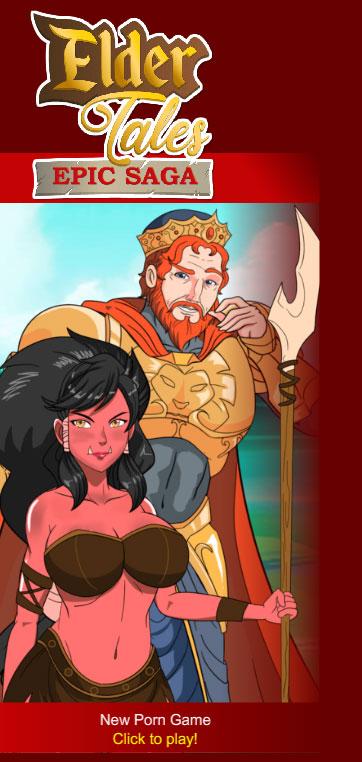 elder-tales-epic-saga