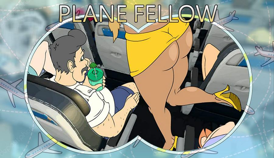 Free 3d flash sex cartoons